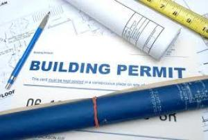 Building Permit and Documents