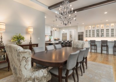 Custom_Home_Dining_Room_3_Spruce_St
